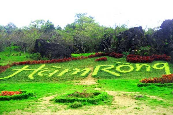Tour Du Lịch SaPa 2 Ngày 3 đêm Cát Cát Hàm Rồng Chuyên Nghiệp Giá Rẻ