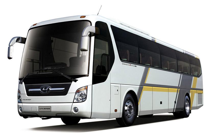 xe-bus-10