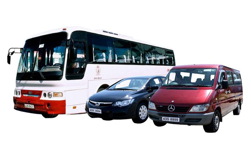 xe-bus-11